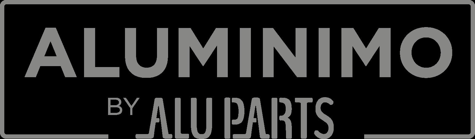Alu Parts ApS